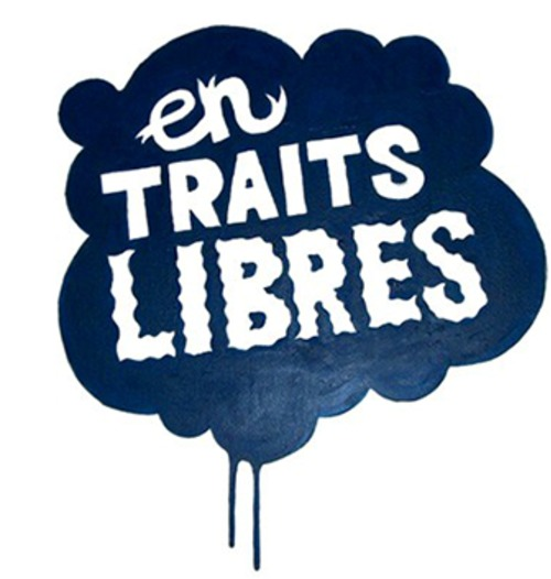 en_traits_libres