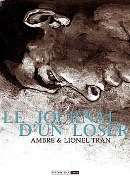 LE JOURNAL D'UN LOSER