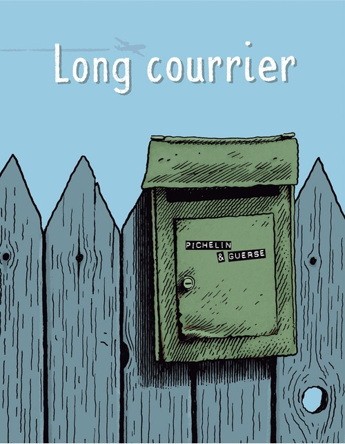 HC-longcourrier