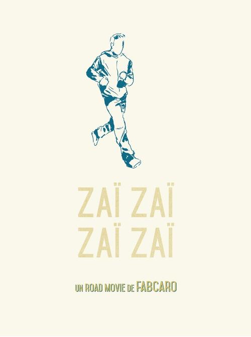 """Résultat de recherche d'images pour """"zai zai fabcaro"""""""