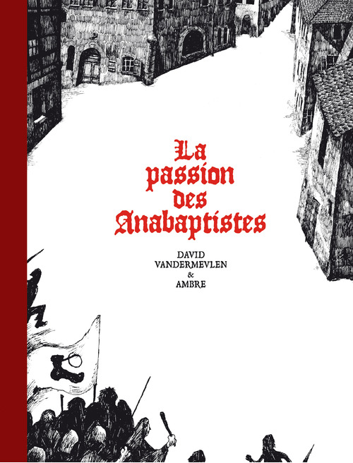 Passion-Anabatistes-COuv