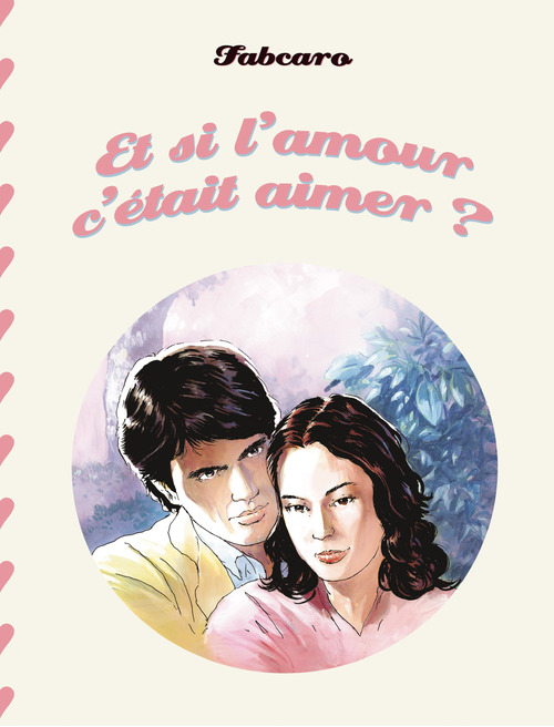 Amour-couverture-Fabcaro17