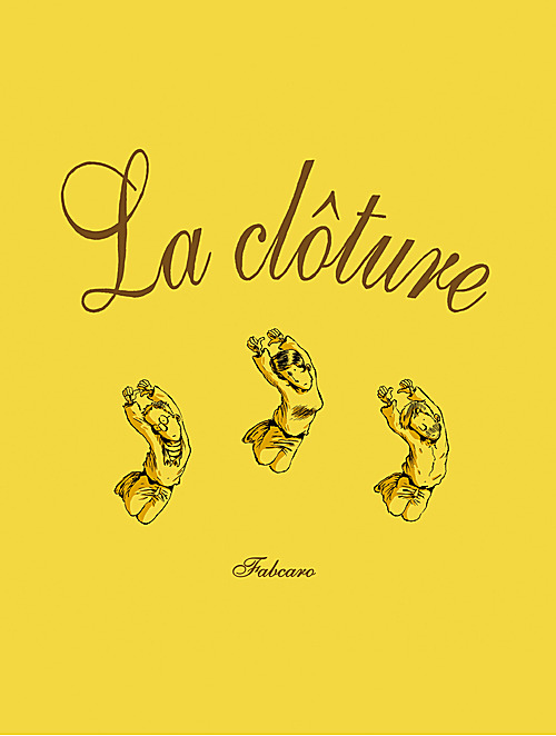 couv-cloture2018_Fabcaro